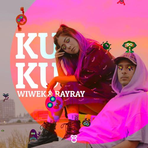 Wiwek & RayRay - Kuku