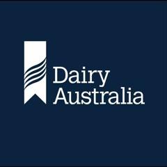 Discover Dairy Picasso Cows - teacher testimonial