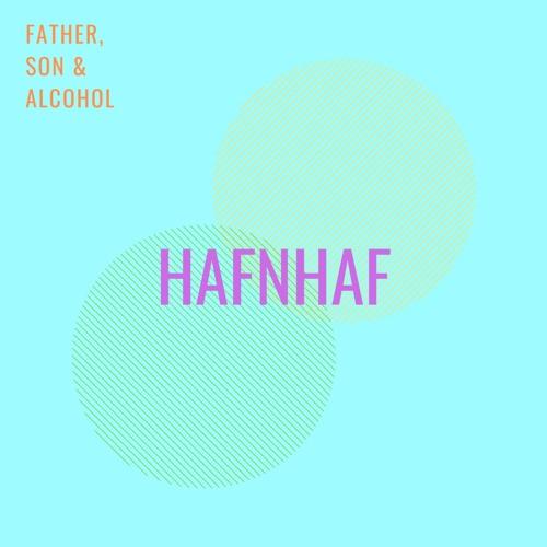 Hafnhaf (Free Download)