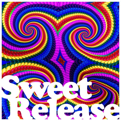 Sweet Release EP