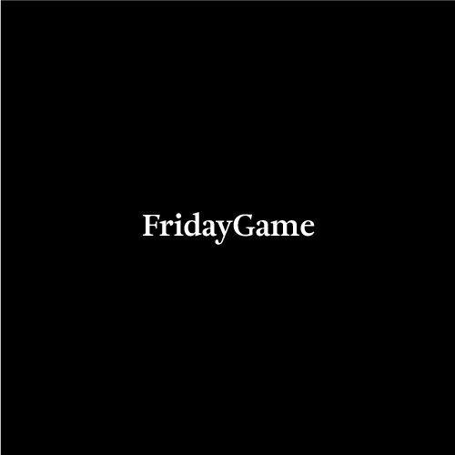 FridayGame