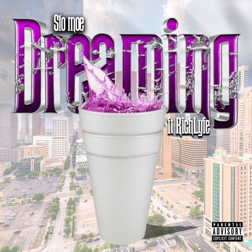 DREAMING FT RICHLYFE