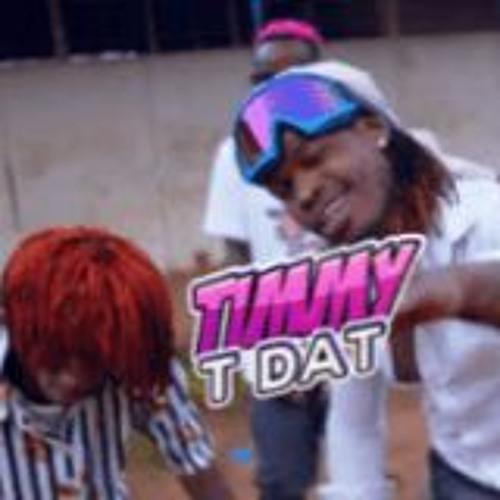 Timmy Tdat X Boondocks Gang  - Kimangoto