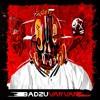 ANGER (feat. K1k1 & OSA)