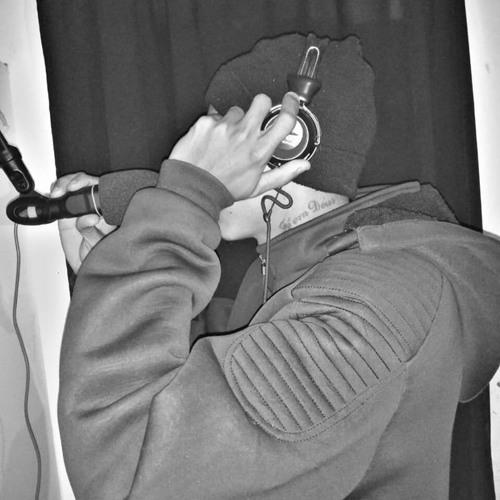 MC MAGRIN - REALIDADE DA FAVELA CV.RL - DJS DG & LC