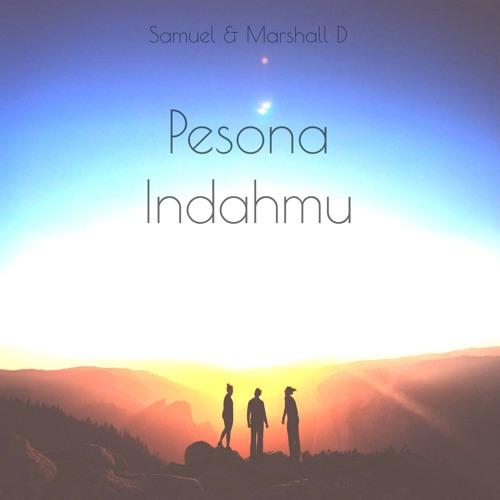 Pesona IndahMu Feat Marshall D