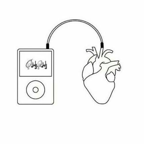Ali Gatie - it's you REMIX [YO ZOKE X YO NYTO].mp3
