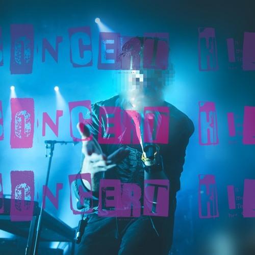 Concert High