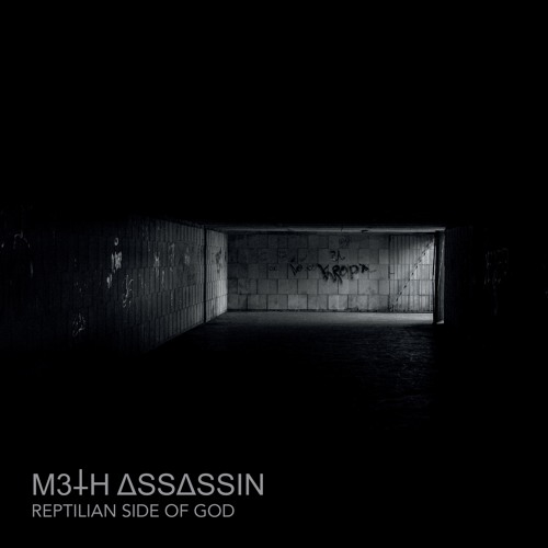 M3TH ASSASSIN - Torrents of Ungodliness