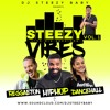 Download DJ STEEZY