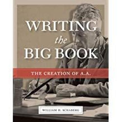 William Schaberg/The Historians/Friday, November 22, 2019