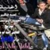 Download احمـد التونسـي لســه فـاكـــر توزيع العالمى السيد Mp3