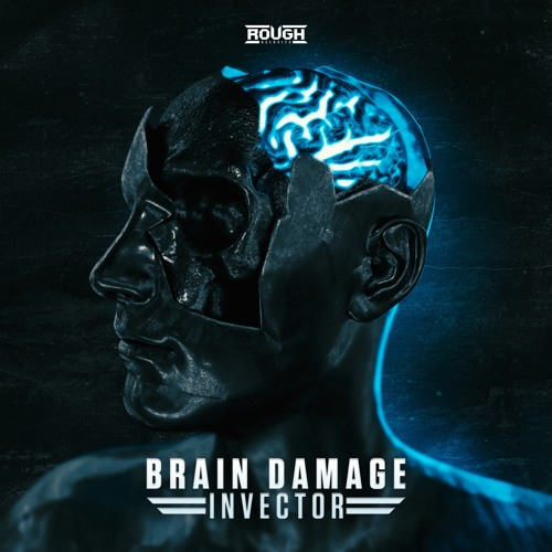 Invector - Brain Damage (OUT NOW)