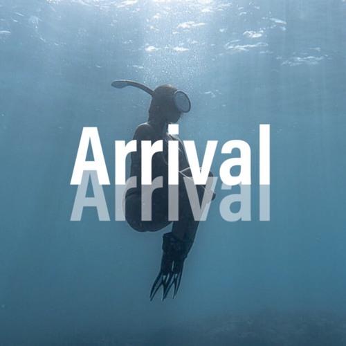 Arrival Streamcloud