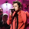 Download Mp3 Harry Styles - Watermelon Sugar (Live on SNL)
