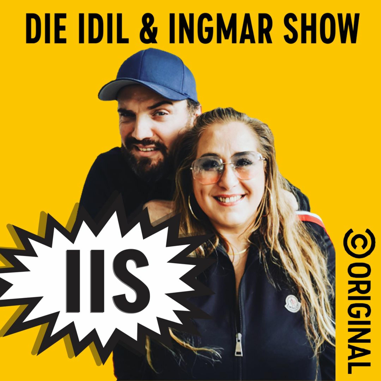 IIS - Die Ingmar und Idil Show