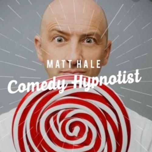 Matt Hale Interview
