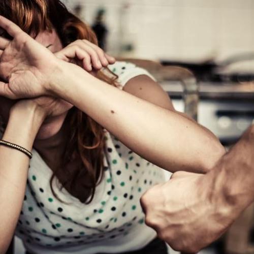 VIOLENCES Une application d'urgence pour les femmes en danger