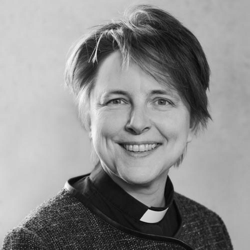 Remembrance Sunday Sermon By Revd Lucy Winkett 10th November 2019