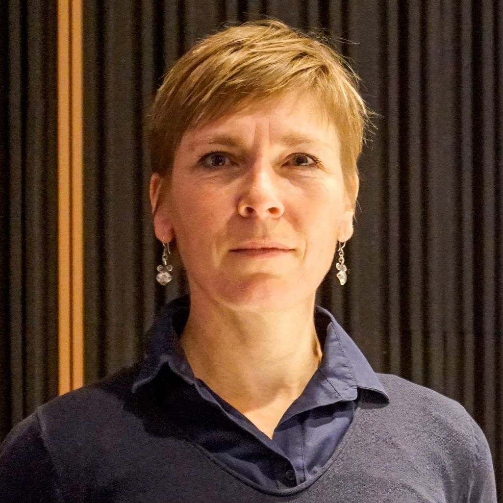 Eva Kováčechová - Prokuratúra má podmienky, aby fungovala perfektne. Za všetkým sú však ľudia!
