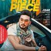 Download Na Na Yaar Mere Sira Cheez Ne Mp3