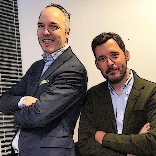 """""""Aktien är en potentiell tenbagger"""""""