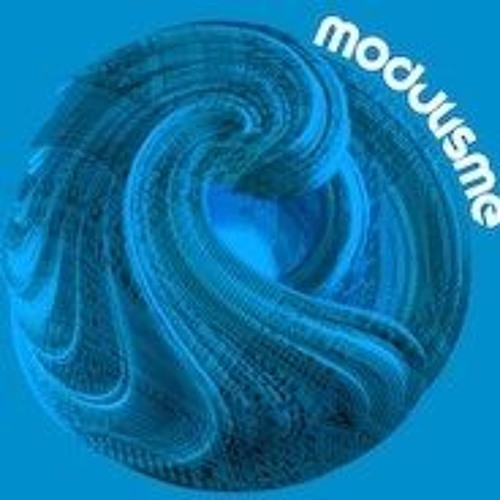 Philippe Petit - Modulisme sessions for Freq