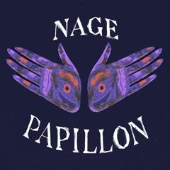 Nage Papillon / Autotage