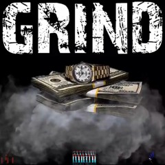 Grind-A'Leney xMobee