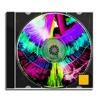 Download Getaway Car (Prod. by XXXMAKEITBOUNCE) Mp3