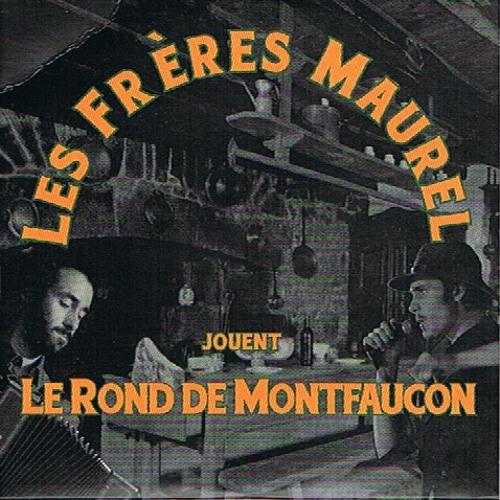 rond de Montfaucon