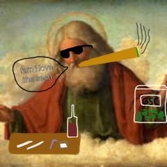God's Addiction Ft. Rayke