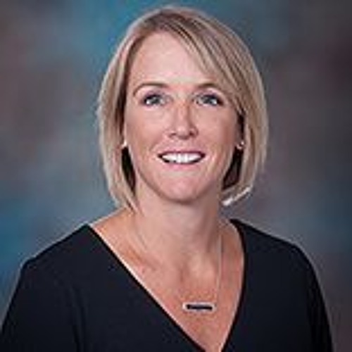 Wendy Block, Mich Chamber Of Commerce HIT Tax 11 - 22 - 19.MP3