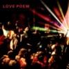 love poem w/ jay squared, kyaru, matty owens & maru