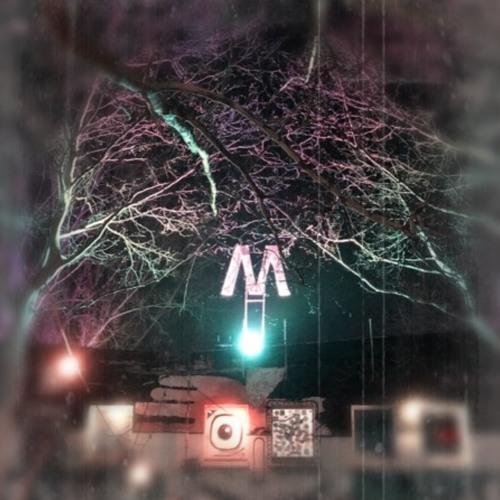 Magical Moonshine @ Mensch Meier