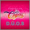 No Te Quiero Ver (Feat. Grupo Maroyu) Portada del disco