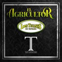 El Agricultor – Los Tucanes De Tijuana Feat. Tapy Quintero