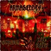 Download WHITEYE$ x YUNG BUNDY - ARMAGEDDON [ Prod. SCREAM ] Mp3