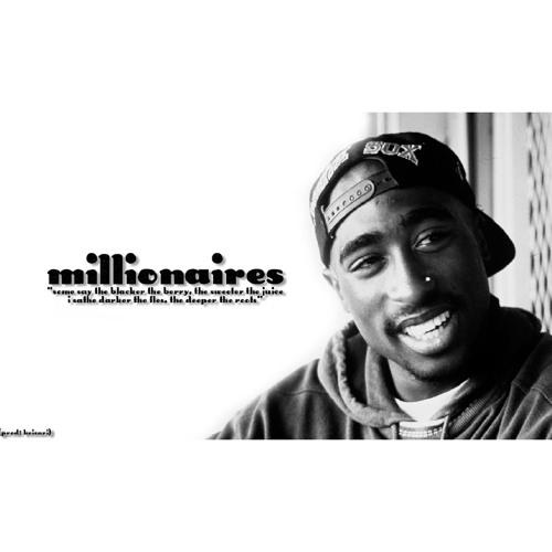 2pac shakur speech | 90's hiphop type beat |