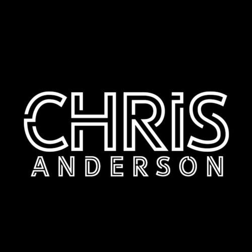 Nos Escuhamos Venezuela 2019  @Chrisanderson