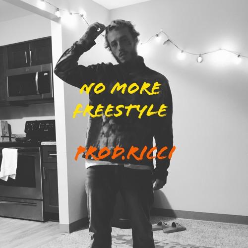 No more freestyle