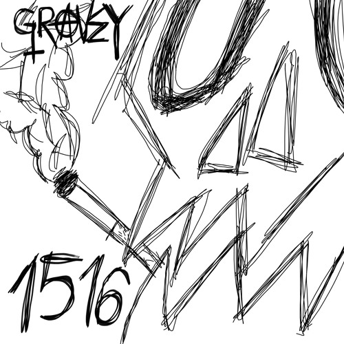 1516 - Gravey26