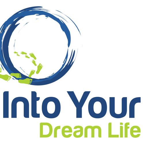 Dream like