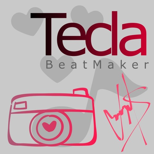 11 - 11 - ProdTeclaBeatMaker