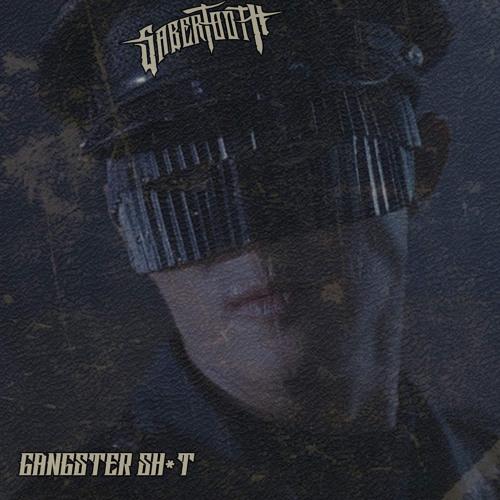Gangster Sh*t