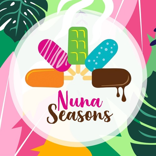 Nuna Seasons Nº 1