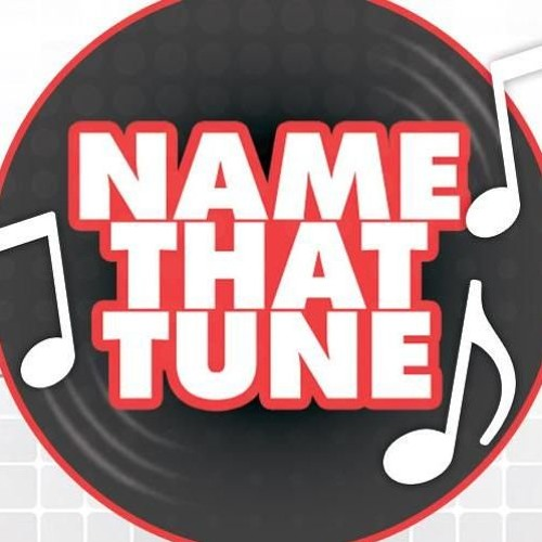 Name That Tune #173
