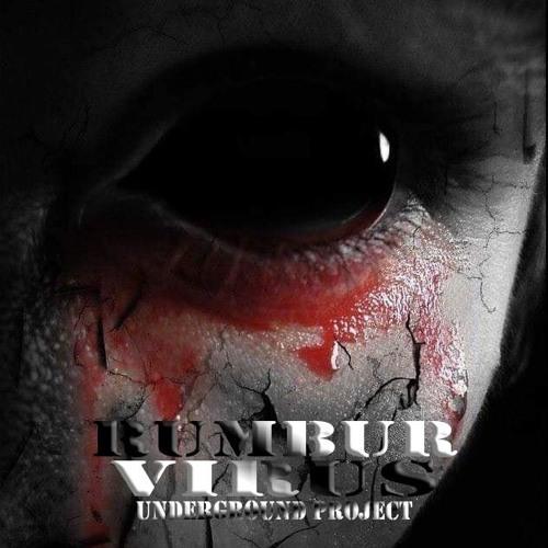Rumbur - Virus