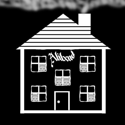 Alilxnd- House of Dolls (prod. Bruferr Beatz)(Mixed. Mr.J)