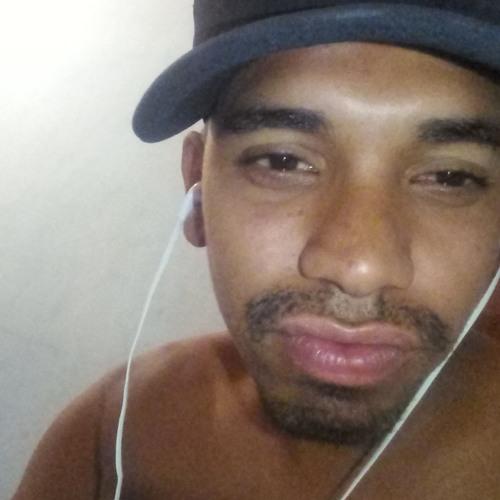 === MEGA-- BAGULHO SERIO NO BEAT RÁ (( DO DJ FELIPE (( DJ FELIPE DE SG)).mp3